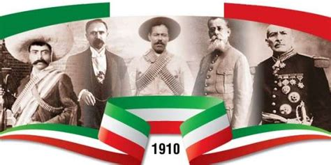 dia 20 de noviembre la revolucion mexicana para pintar 21 de noviembre d 237 a feriado en m 233 xico noventa grados