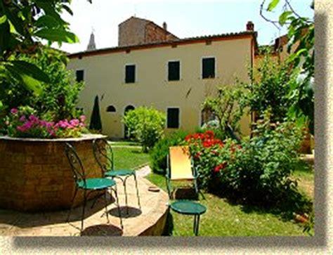 giardino segreto pienza affittacamere il giardino segreto pienza toscana camere