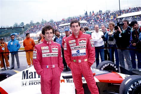 the power and the senna prost and f1 s golden era books 1000 images about ayrton 1988 f1 mclaren on