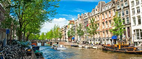 vacanze amsterdam centro 336 hotel a centro di amsterdam offerte alberghi a