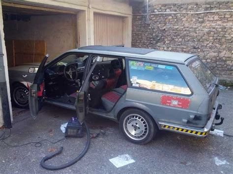 auto putzen innen deng deng deng deng deng deng deng deng