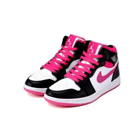 nike sneakers for nike shoes for black thehoneycombimaging co uk