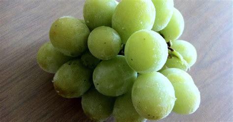 0 propoints fruit healthy lifestyle zero propoints value fruits