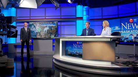 home design tv shows 2015 ctv updates affiliate studios in four locations