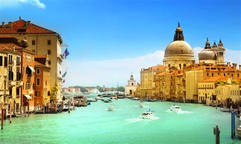 Hotel Bright Rome Italy Europe rome florence and venice up to 9 nights with flights at