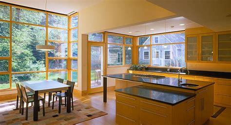 Pembersih Kaca Jendela cara tepat membersihkan kaca jendela rumah anda