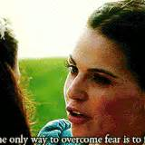 format gif untuk facebook best once upon a time quotes popsugar entertainment