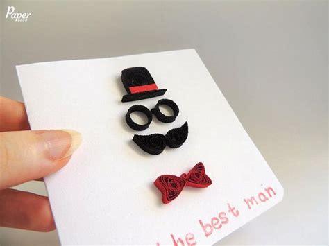 Handmade Greeting Cards For Boyfriend Weneedfun Homemade Christmas Ideas For Boyfriends