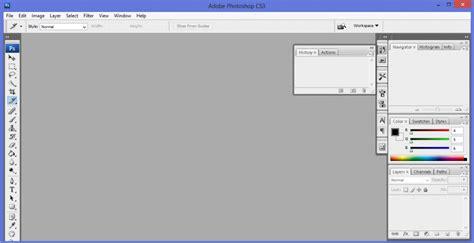 cara membuat website aplikasi aplikasi cara membuat web design untuk pemula