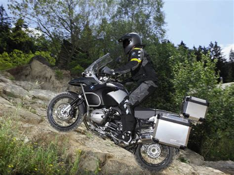Bmw Motorrad Recall by Bmw Motorrad Issues Recall Of Its R K Series Motorcycles