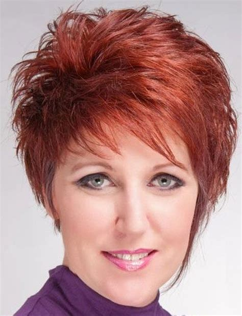 haircuts and meanings 17 best ideas about short spiky hairstyles on pinterest