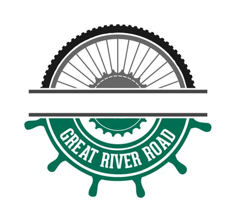 Road Bike Giveaway - bike the great river road giveaway