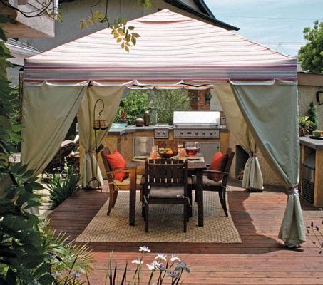portable awnings for decks   28 images   canvas awnings
