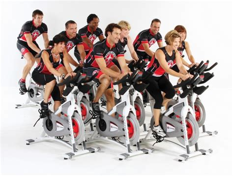 best fan for indoor cycling retro sport wellness indoor cycling