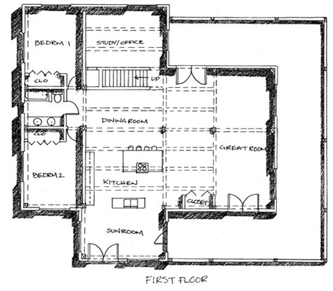 newfoundland house plans saltbox house plans newfoundland house design plans