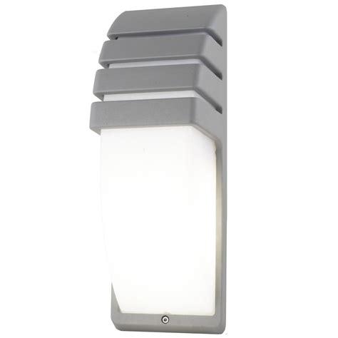 brilliant lade lade da parete led per esterno italianlightdesign led