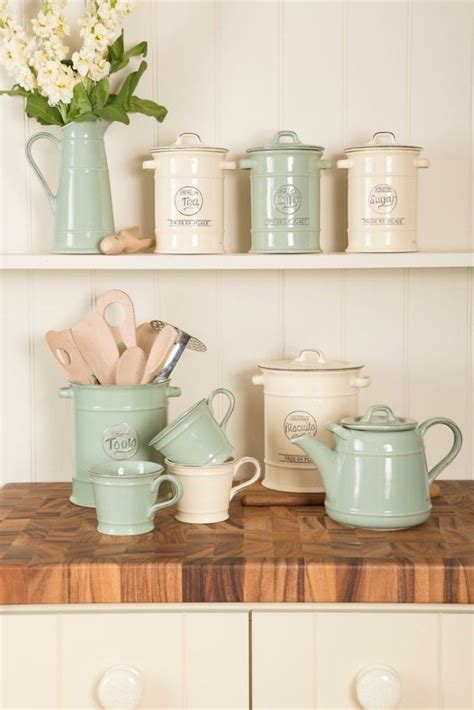 798 best images about kitchen canisters on pinterest best 25 french kitchen decor ideas on pinterest french