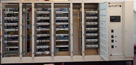 impianto elettrico capannone industriale elettrofile inserire in modo dinamico il nome prodotto