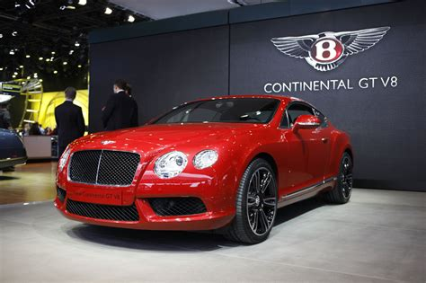 books about how cars work 2012 bentley continental gtc parental controls bentley continental gt v8 brings the motor to motor city