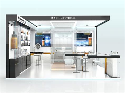 design concept retail retail nelson ayala design