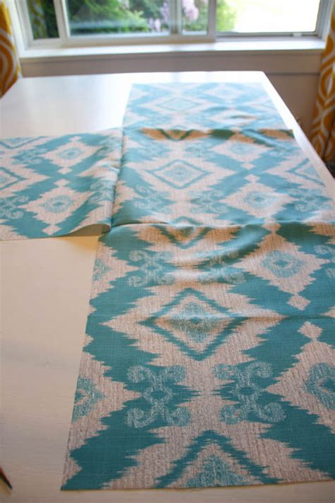 How To Make A Square Pouf Ottoman by How To Sew A Diy Pouf Ottoman Indoor Or Outdoor The