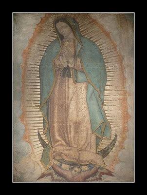 imagen virgen de guadalupe historia breve historia universal fotos de la virgen de guadalupe