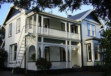Airlie House New Plymouth New Zealand Helpful Reviews Airlie House Accommodation