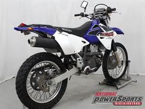 2000 Suzuki Drz400s 2000 Suzuki Drz400s Other For Sale On 2040 Motos