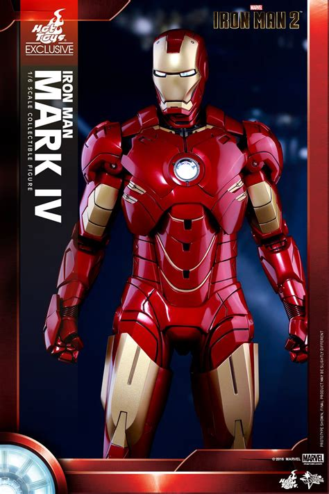 Toys Ironman 4 toys store in china will exclusive figures the