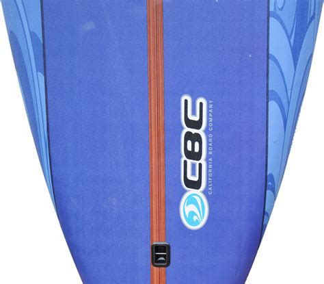 Soft Roof Rack For Paddleboard by Cbc Soft Stand Up Paddleboard Softboard Sup Paddle