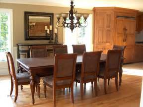 dining room ideas terrys