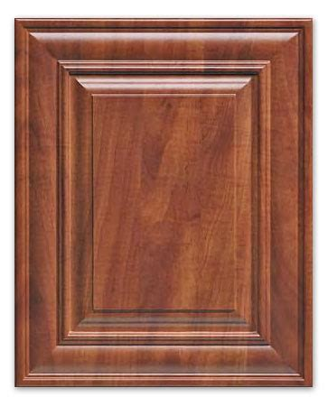 10 Best Images About Thermofoil Cabinet Doors Rtf What Is Thermofoil Cabinet Doors