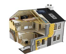 constructeur maison passive constructeur passive