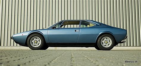 308gt4 for sale 308 gt4 1977 stelvio