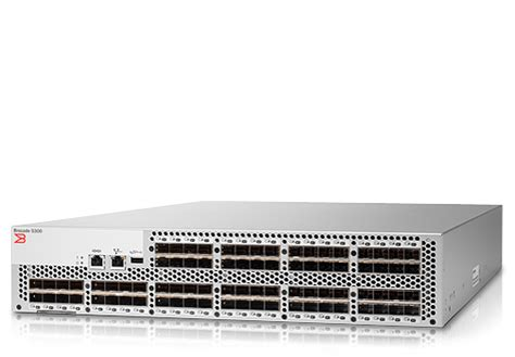 Dell Gift Card Consolidation - dell brocade 5300 fibre channel switch networking