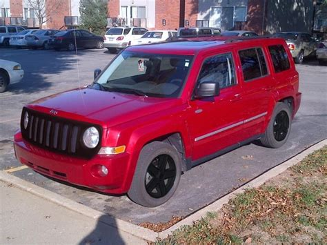 plasti dip jeep liberty plasti dipped jeep plasti dip car modifications