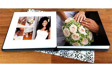 Wedding Albums Books by Diy Wedding Photo Albums