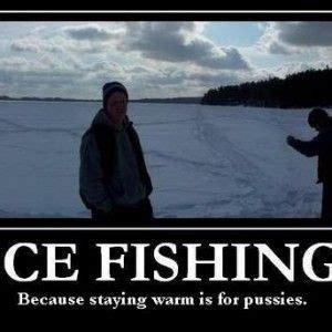 Ice Fishing Meme - quotes ice fishing meme quotesgram