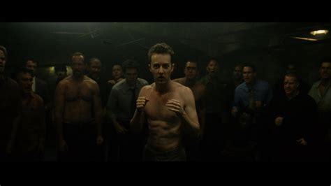 fight club fight club fight club image 5121213 fanpop