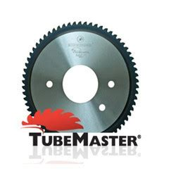 Saw Blades Pvd Coated Cx 4 Saw Blade Manufacturer From