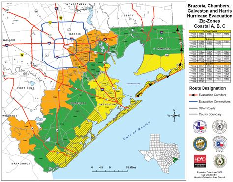 flood zone maps texas houston flood plain map images frompo