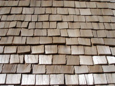 how to figure how many squares are needed for shingles ehow