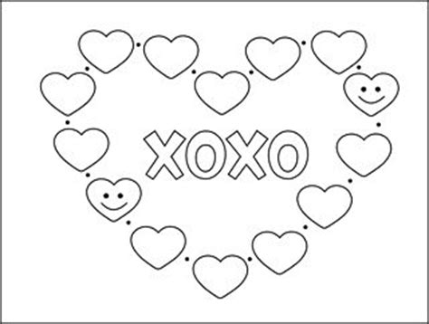valentines cards for a creative card exchange coloring book for boys and be the of s day books coloring cards free printable cards