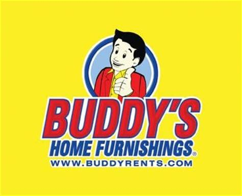 buddy s home furnishings of roanoke is a rent to own
