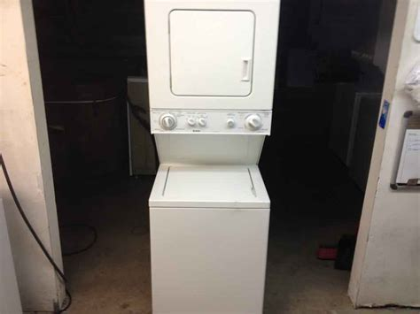 Apartment Size Washer Vancouver Washer And Dryers Washer And Dryers At Rent A Center
