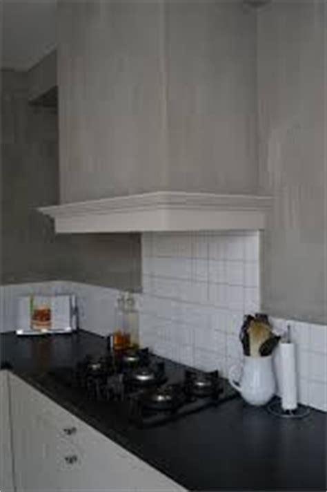schouw maken voor afzuigkap keukenschouw voor landelijke keukens of dkap schouw