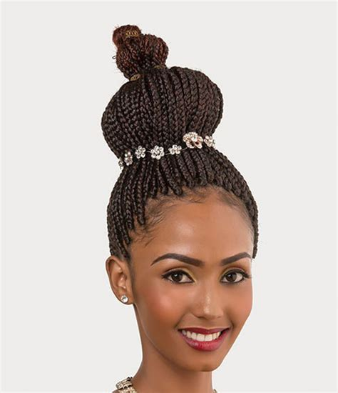 ugandan hair styles darling latest hairstyles darling latest hairstyles