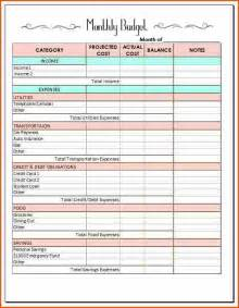 dave ramsey budget template budget planner dave ramseymemo templates word memo