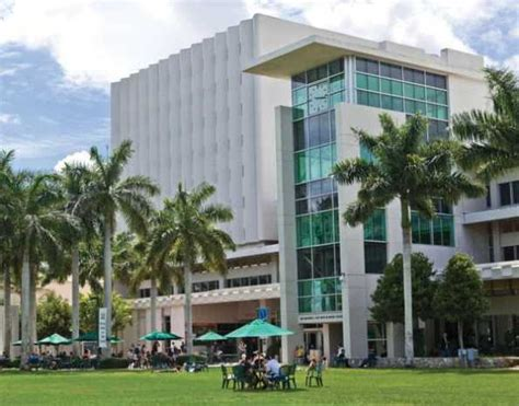 Florida State Univserity Mba by Miami Mba Gmat Average 2018 2019 Studychacha