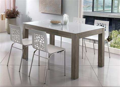 benedetti tavoli tavolo di arredo su misura alaska benedetti srl